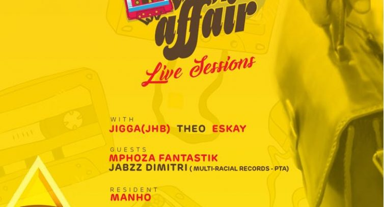 FAWA Live 2nd Edition